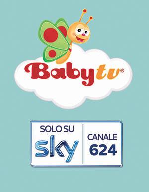 sky baby tv_