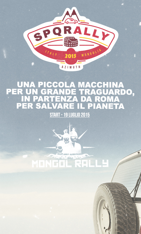 Friends-in-the-kitchen-spqrally-mongol-rally